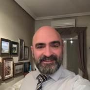 thomas05333's profile photo