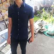 lazarm948847's profile photo
