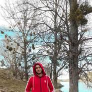 yassined451967's profile photo