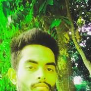 naiyeemm188418's profile photo