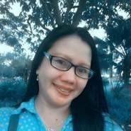 crist699879's profile photo