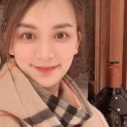 nghiav675883's profile photo