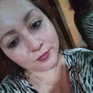 elizah617351's profile photo