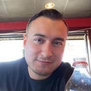 andersonr934574's profile photo