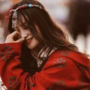 liaoj64's profile photo