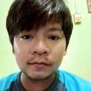 rikoi74's profile photo
