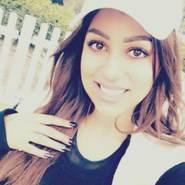 mariej728102's profile photo