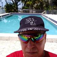 haroldb179282's profile photo
