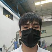boykub258706's profile photo