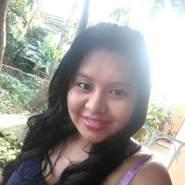 snlln37's profile photo