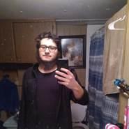 maxg936's profile photo