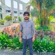 mujiburr213161's profile photo