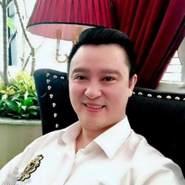 rayyanh740488's profile photo
