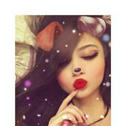 lzhr758's profile photo