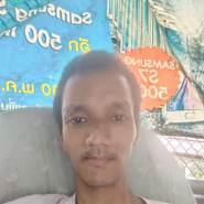 useraci83's profile photo