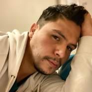 waltera759433's profile photo