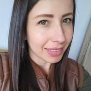 juliethc857156's profile photo