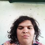 anabelaj967037's profile photo
