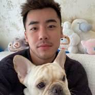 princeo144773's profile photo