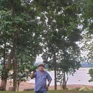 userah70123's profile photo