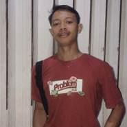 pay6833's profile photo
