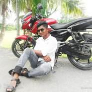 mdr4723's profile photo