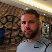 alexken548865's profile photo