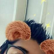eduardoe535618's profile photo