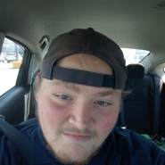 kennyg298380's profile photo