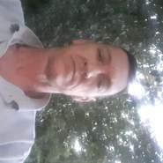 johnf609415's profile photo