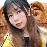 nhungk194443's profile photo
