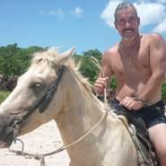frankpetersmorgan's profile photo