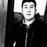 eliotk731789's profile photo
