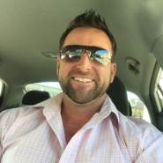 bryanr369989's profile photo