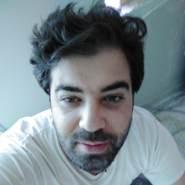 sami803837's profile photo