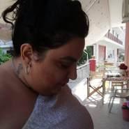 iziaa23's profile photo
