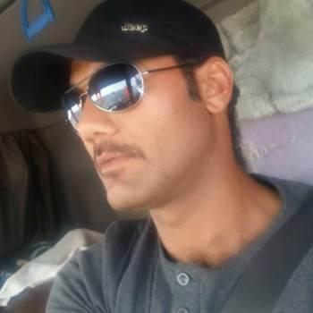 ahmedh809830_Al Jizah_Single_Männlich