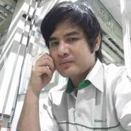 Manaskp99's profile photo