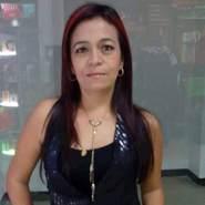 ireneg576710's profile photo