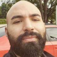 thjamest's profile photo