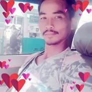 user_ovdaf9135's profile photo