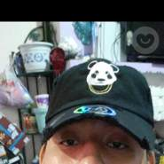marinod422009's profile photo