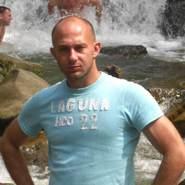 romanv765132's profile photo