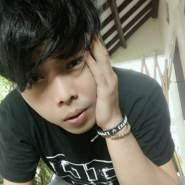 streete877588's profile photo