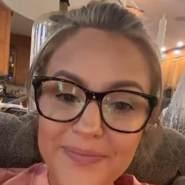 juliae337736's profile photo
