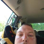 davidjohnson651072's profile photo