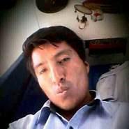 germanicom205338's profile photo