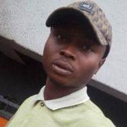 wasius807580's profile photo