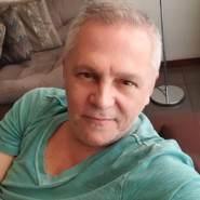 jeffrey672933's profile photo