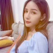 usersqfu187's profile photo
